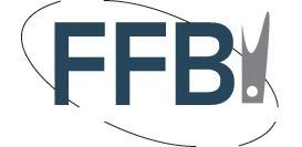 freelance bogholder